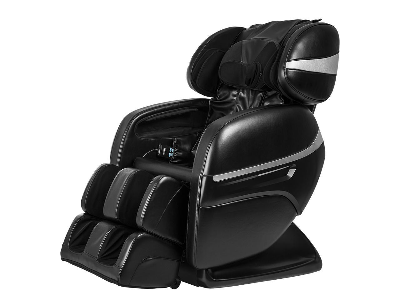 Titan Osaki Full Body Massage Chairs: Starting From $699 + Free Shipping