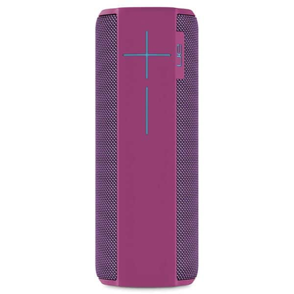 Ultimate Ears MEGABOOM Portable Waterproof & Shockproof Bluetooth Speaker - $69.99 + FS