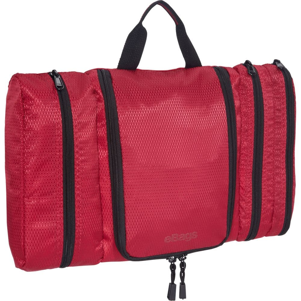 eBags Pack-it-Flat Toiletry Kit :  $19.99 AC +  $2.09  back in points + FS
