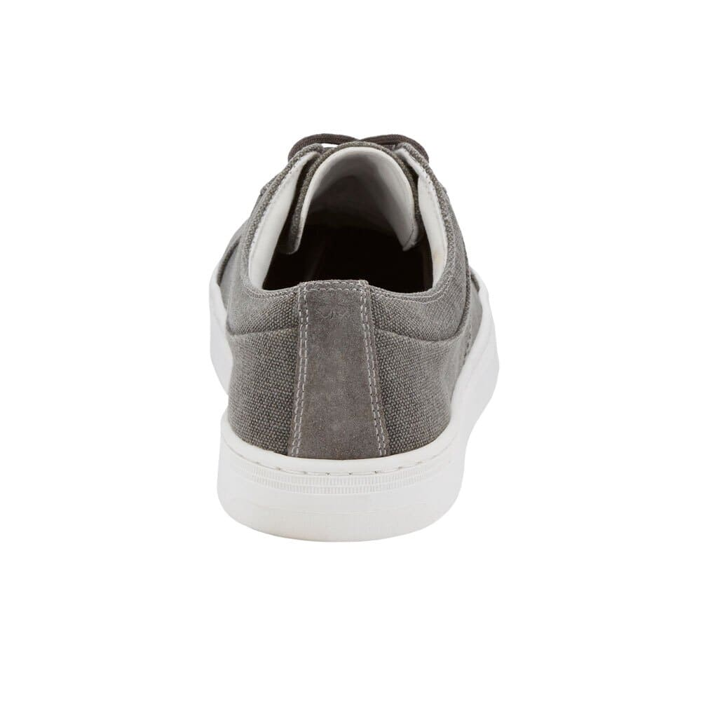 Lucky Brand Men's Spence Casual Canvas Sneaker :  $23.99 AC + FS