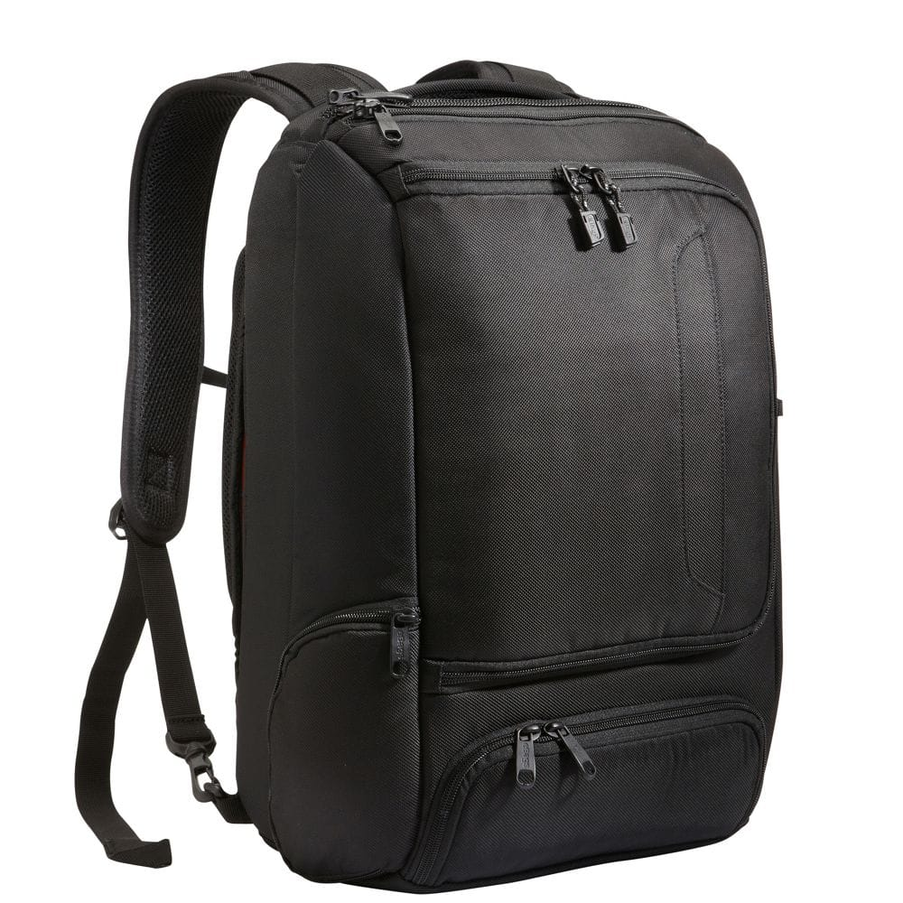 eBags Professional Slim Laptop Backpack :  $63.99 AC +  $6.93  back in points + FS