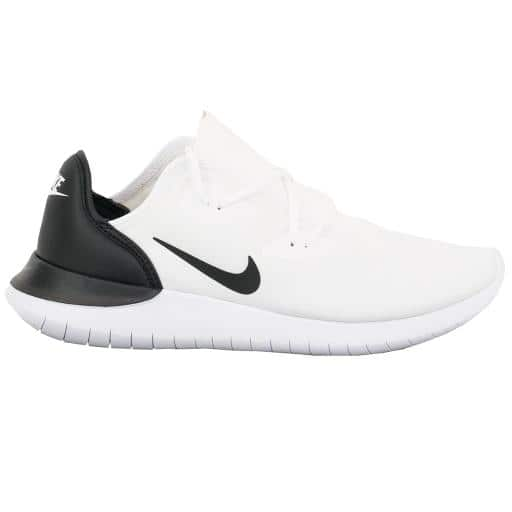 Nike Men's Hakata Running Shoes - $39.99 + FS