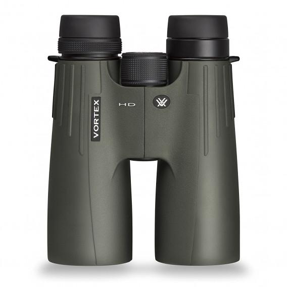 Vortex 10x50 Viper HD Roof Prism Binoculars- $399 + Free Shipping