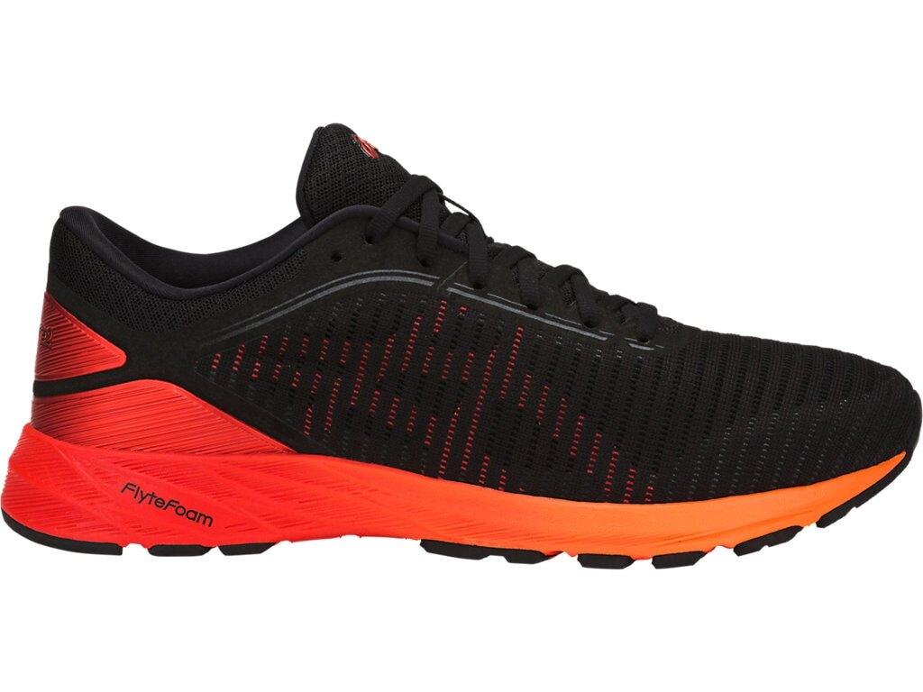 9f09fba442d89 Asics Men's or Women's DynaFlyte 2 Running Shoes - Slickdeals.net