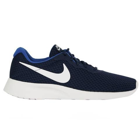 Nike Men's Tanjun Running Shoes for $39.99 + Free Shipping