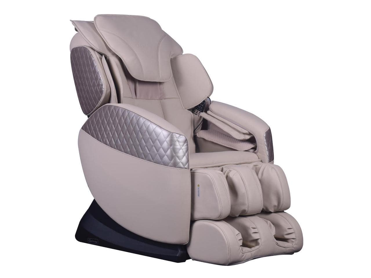 Titan Chair Osaki Galaxy EC555 Massage Chair - $880 + Free Shipping