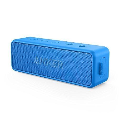 SoundCore 2 12W Portable Wireless Bluetooth Speaker by Anker - $29.99 + FSSS