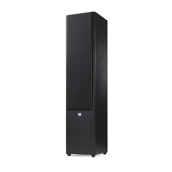 "JBL Studio 290 Dual 8"" Floorstanding Speaker (Refurbished) $200 + Free Shipping"