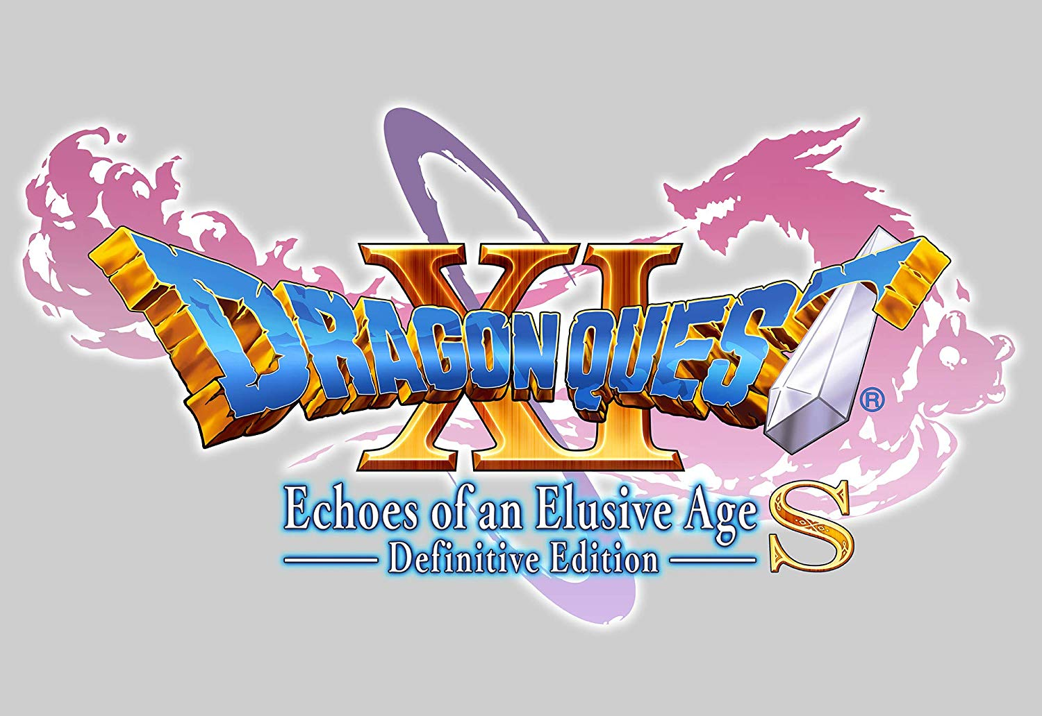 Dragon Quest XI S: Echoes of an Elusive Age - Definitive Edition - Nintendo Switch for $49.94 + FSSS