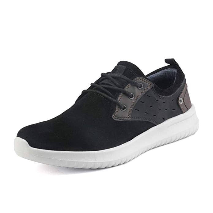 Bruno Marc Men's Running Sneakers Lightweight Breathable Walking Shoes - $19.99 + FSSS