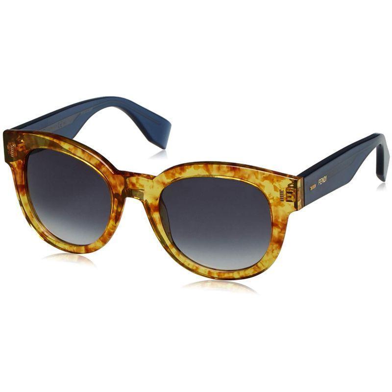 Fendi sunglasses $89.99 + FS