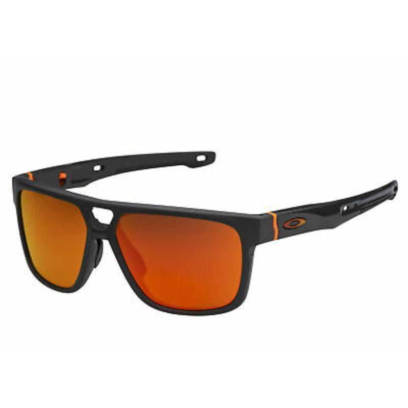 Men's oakley sunglasses $64.99 + fs