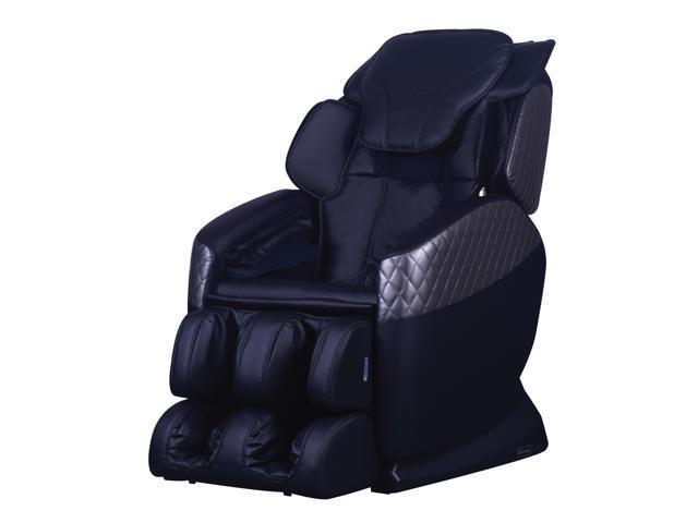 Osaki EC-555 Full Body Massage Chair - $880 + Free Shipping