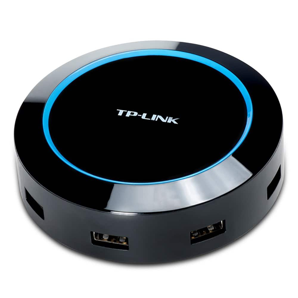 TP-Link Networking & Accessory Sales - Up to 50% Off: Starting at $9.74 + FSSS