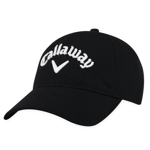 Callaway Golf Hats Collection - $11.49 + Free Shipping