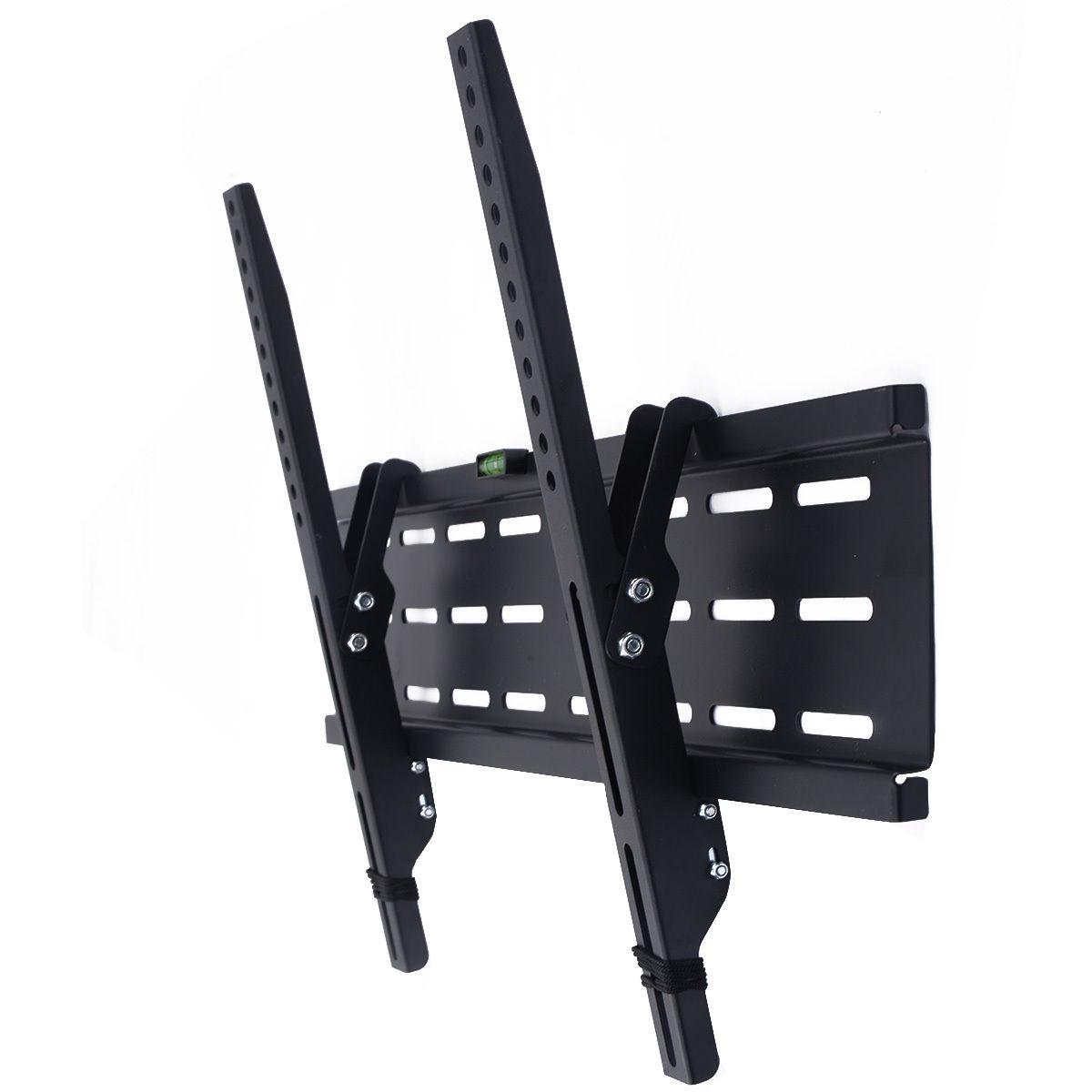 "Costway LCD LED Plasma Flat Tilt TV Wall Mount Bracket 37"" - ""70 for $10.00 + Free Shipping"