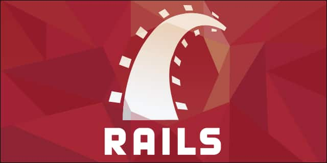 The Complete Ruby on Rails & Ruby Programming Bundle (Lifetime Access) $5.25
