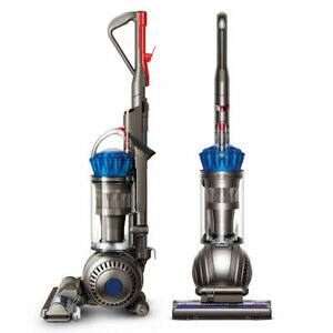 Dyson Ball Allergy Upright Vacuum | Blue | Refurbished - $129.99 + Free Shipping (eBay Daily Deal)