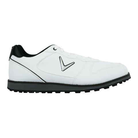 Callaway Men's Chev SL Golf Shoes - $33.99 + Free Shipping