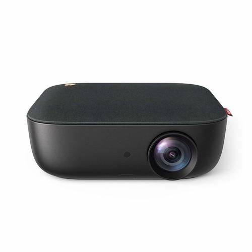 Nebula by Anker Prizm II 200 ANSI Lumens Full HD 1080p LED Multimedia Projector $159.99 + FSSS
