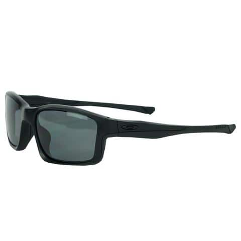 Oakley Men's MPH Chainlink Polarized Sunglasses - $55 + Free Shipping