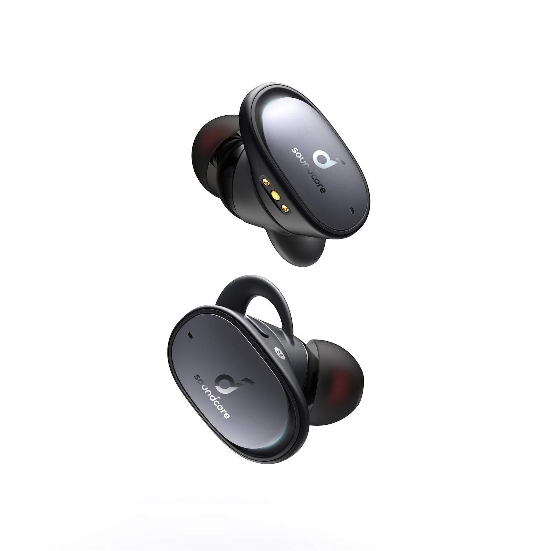 Anker Soundcore Liberty 2 Pro True Wireless Earbuds $109.99 + FSSS