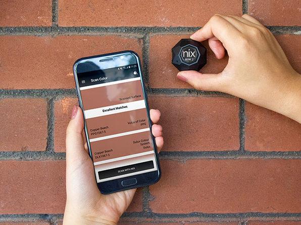 Nix Mini Color Sensor V2 $71.40