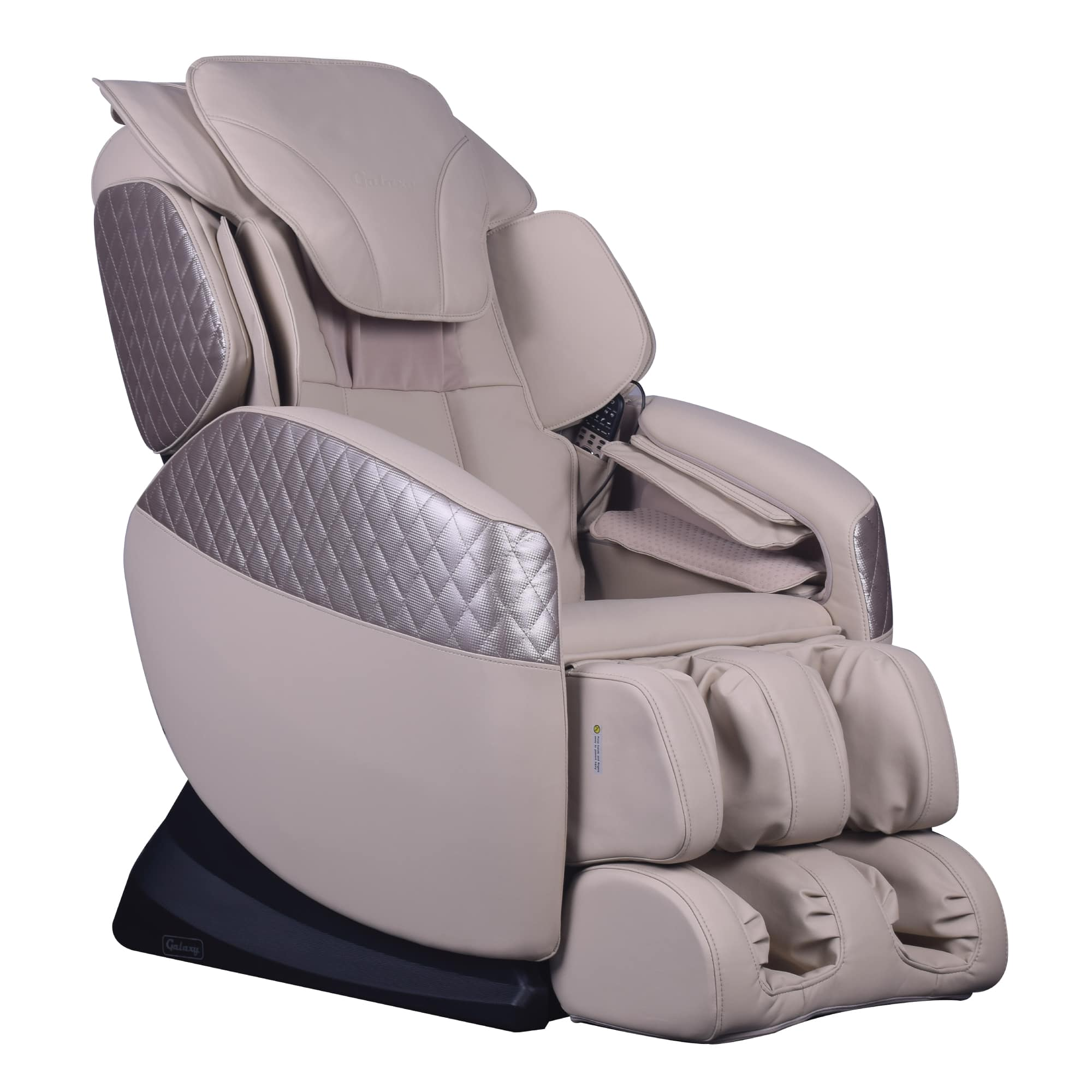 Osaki Massage Chair (EC-555) Full Body Massage Chair for $849 + FS (Lowest Price Ever)