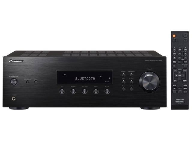 Pioneer SX-10AE 2.0 Ch.Stereo Receiver $119.00 Shipped