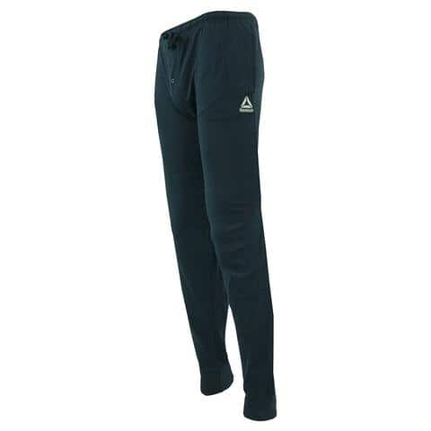 Reebok Men's Core Knit Jogger Loungewear Pants - $11.99 + Free Shipping