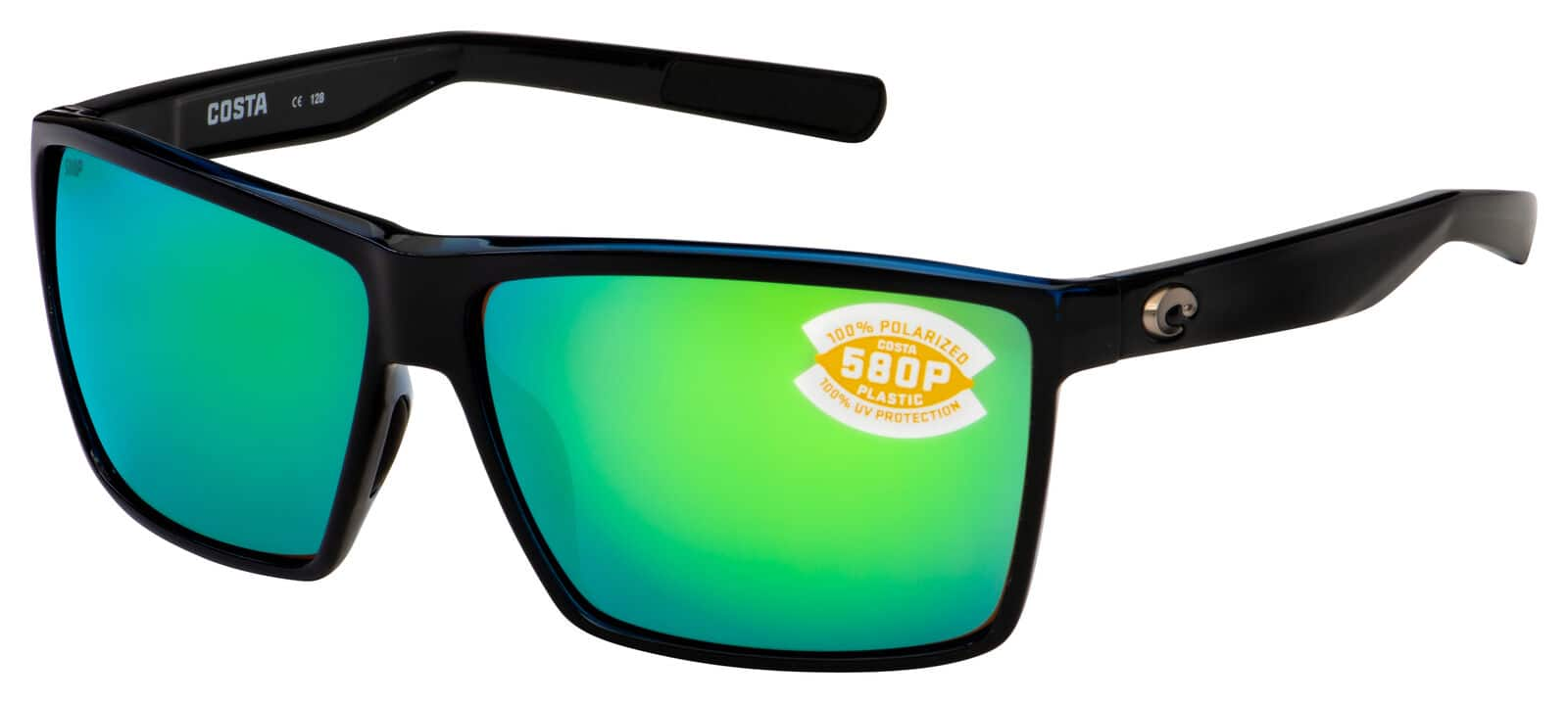 Costa Del Mar Sunglasses Sale Up To 53% Off: Starting From $74.73 + Free Shipping (eBay Daily Deal)