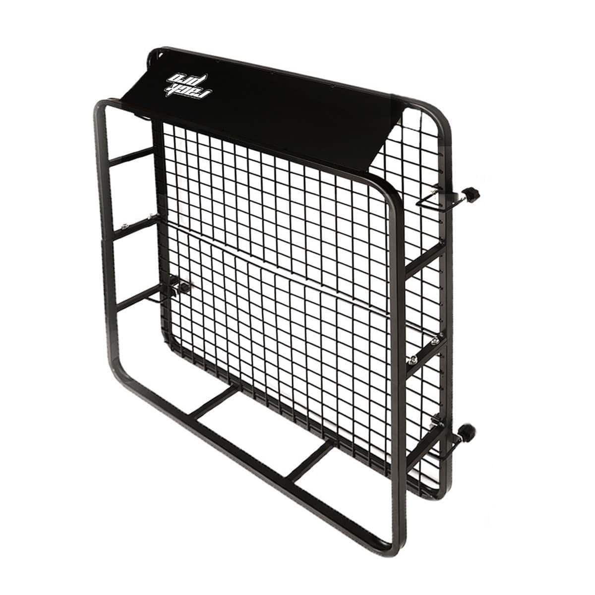 """Costway 48"""" x 40"""" Universal Basket Car Top Roof Rack-$83.45+ Free Shipping"""