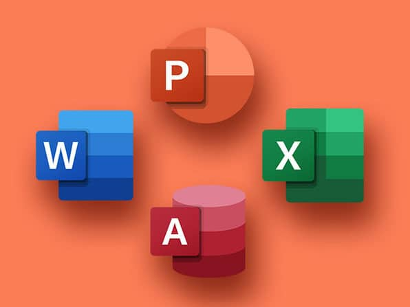 The Ultimate Microsoft Office Certificate Mastery Bundle: Recent Editions (Lifetime Access) $10
