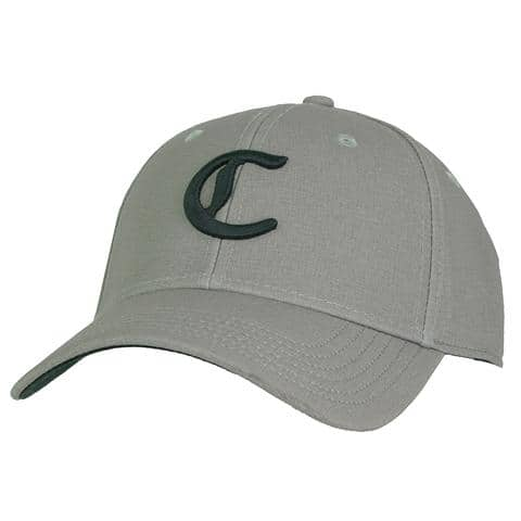 Callaway Hats Collection: Starting at $3.75