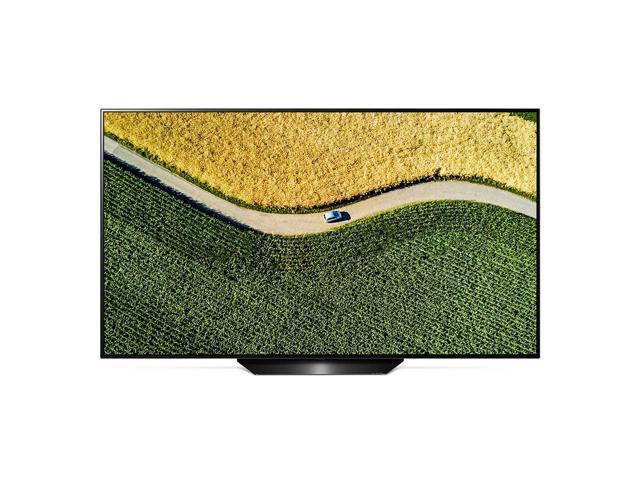 """LG OLED77B9PUA 77"""" OLED 4K UHD HDR SmartTV (2019 Model) - $3499 + FS"""
