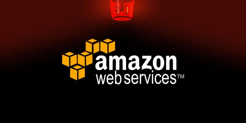 Amazon Web Services 8-Course Certification Training Mega Bundle $17.25