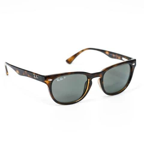 Ray-Ban Sunglasses Collection - 50% Off: Starting at $59 + Free Shipping