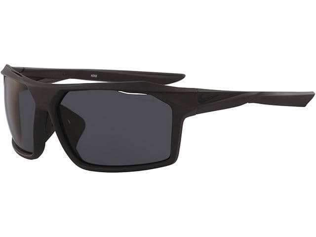Nike Traverse Men's Sport Sunglasses for $33.99 + Free Shipping