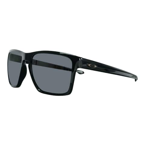 Oakley Men's Sliver XL Sunglasses for $53 + Free Shipping