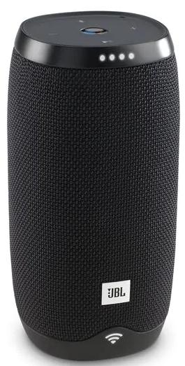 JBL Link 10 Portable Bluetooth Speaker w/ Google Assistant Refurbished $39.99 + Free Shipping