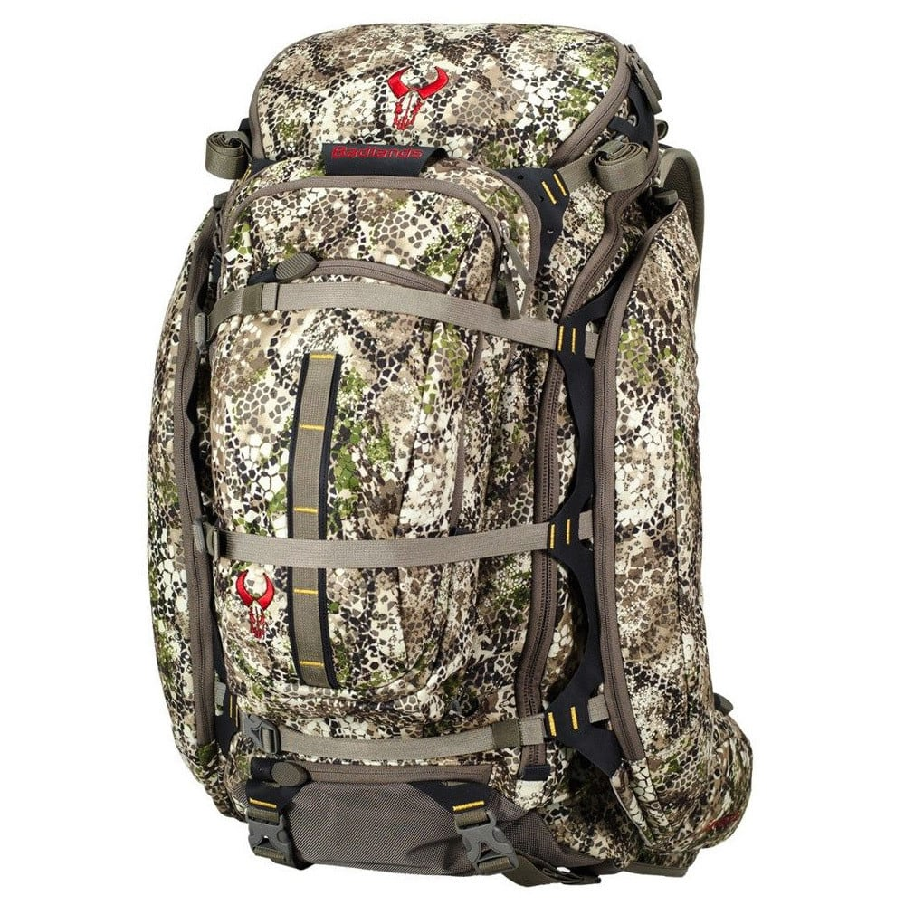 Clearance: Badlands Hunting Packs, Sport Optics Accessories, Apparel, and More: Starting at $16.99 & Up + Free Shipping