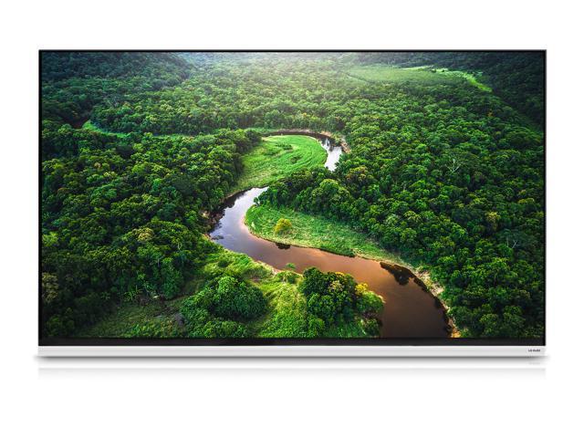 "LG OLED65E9PUA E9 Series - 65"" 4K HDR Smart OLED TV w/ Al ThinQ (2019 Model) - $1999 Shipped"