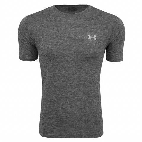 Under Armour Men's Heatgear UA Tech T-Shirt - $9.99 + Free Shipping