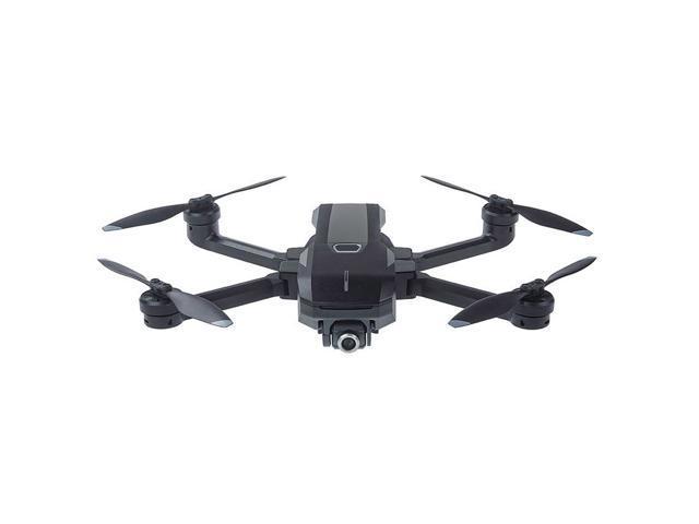 Refurbished YUNEEC Mantis Q Foldable Drone With 4K Camera - $199 + FS