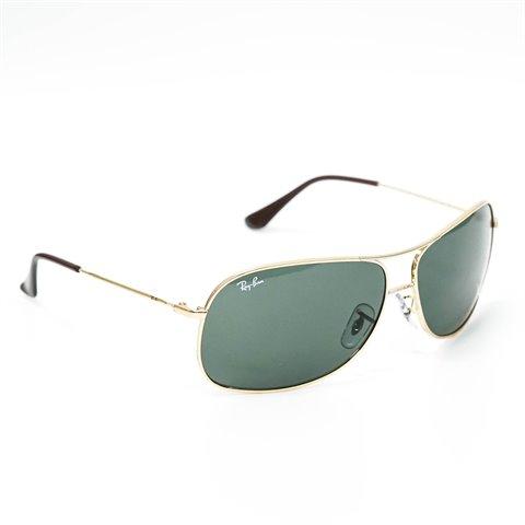 Ray-Ban RB3267 Sunglasses - $59 + Free Shipping