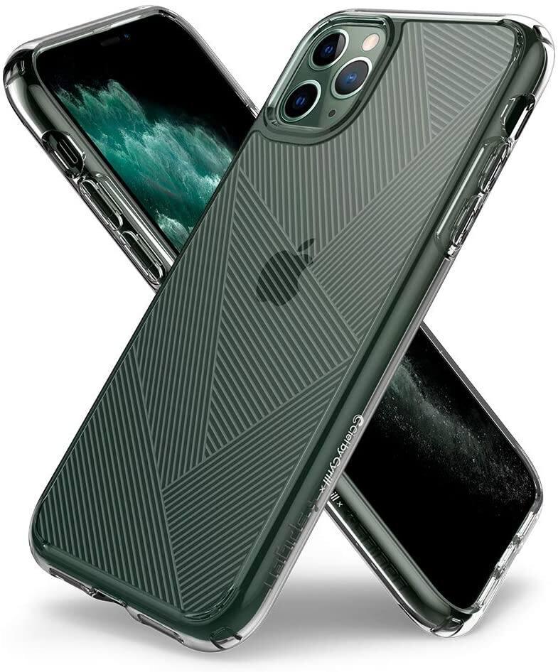 iPhone 11/11Pro/11Pro Max, iPhone XS /XS Max/XR Cases $5.99 + FSSS
