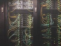 The Premium Cisco CCNA & CCNP Lifetime Certification Prep Bundle (Lifetime Access) $20.96