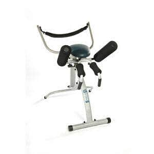 Stamina Products Inline Traction Control System for Spinal Decompression $110.99 + FS