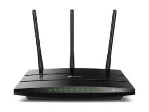 TP-Link (Refurb) Wireless Routers on Sale - AC1200, AC1750, AC1900 - Starting from $29.99 + FS