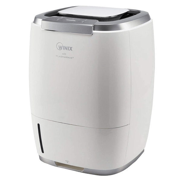 24Winix Triple Action HEPA Air Purifier & Humidifier with PlasmaWave $149